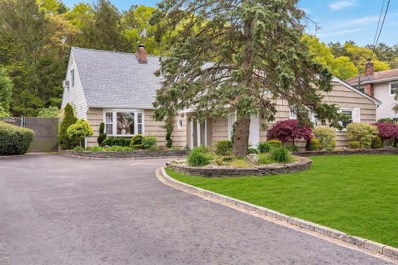 31 Wexford Dr, Oakdale, NY 11769 - MLS#: 3129182