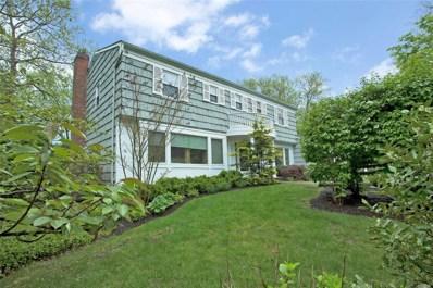 66 Hummingbird Dr, East Hills, NY 11576 - MLS#: 3129200