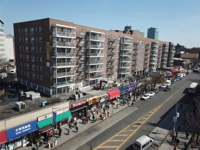 41-25 Kissena, Flushing, NY 11355 - MLS#: 3129218