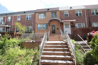 147-52 78 Ave, Kew Garden Hills, NY 11367 - MLS#: 3129228