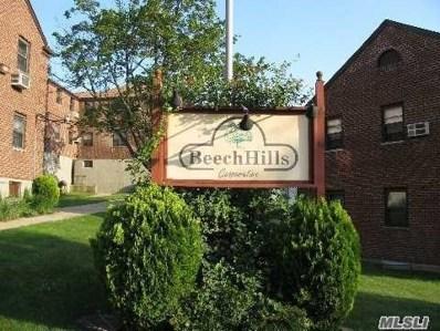 244-15 61st Ave UNIT Lower, Douglaston, NY 11362 - MLS#: 3129236