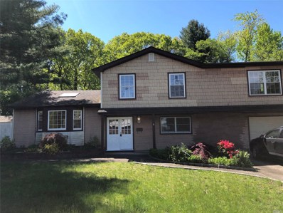 8 Conway Ct, Wyandanch, NY 11798 - MLS#: 3129251