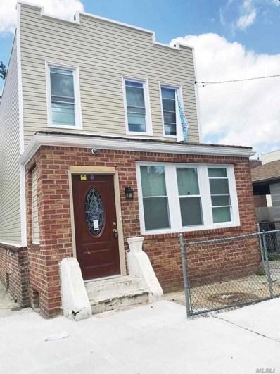 8907 Bayview Pl, Brooklyn, NY 11236 - MLS#: 3129252