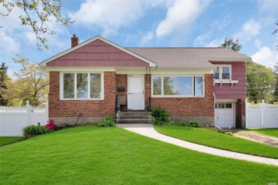 51 Aintree Rd, Westbury, NY 11590 - MLS#: 3129294