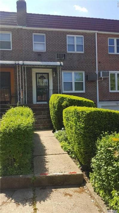 137-62 70 Rd, Kew Garden Hills, NY 11367 - MLS#: 3129302