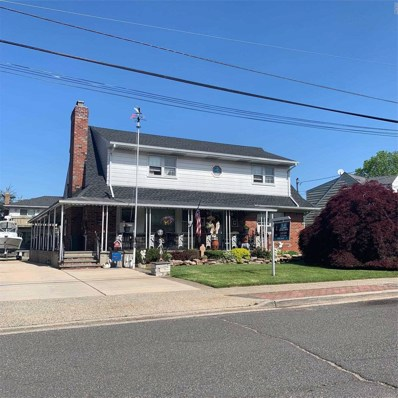 436 Clement Ave, Elmont, NY 11003 - MLS#: 3129304
