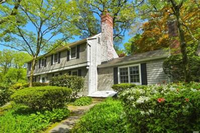 74 Beacon Hill Rd, Port Washington, NY 11050 - MLS#: 3129321
