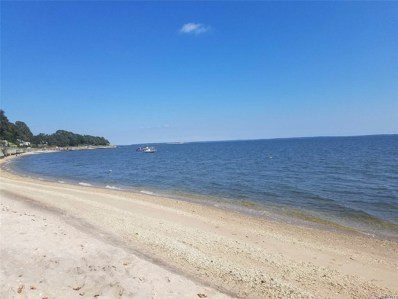 48 Williamson Ln, Jamesport, NY 11947 - MLS#: 3129431