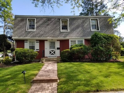 3 Heathcote Dr, Albertson, NY 11507 - MLS#: 3129455