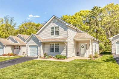 6 Greenbriar Ct, Middle Island, NY 11953 - MLS#: 3129488