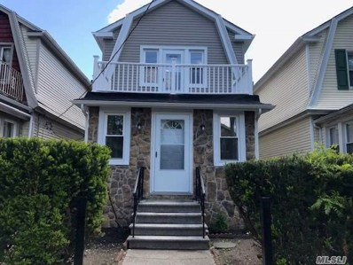 4232 Wickham Ave, Bronx, NY 10466 - MLS#: 3129504
