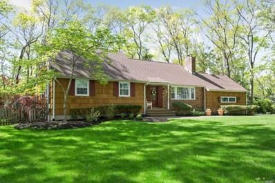 5 Beaverhill Ln, Huntington, NY 11743 - MLS#: 3129547