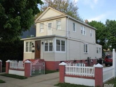 15 Avondale St, Valley Stream, NY 11581 - MLS#: 3129588