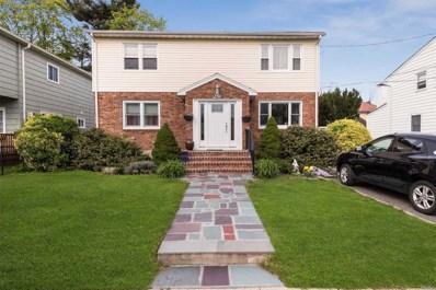 28 Ashwood Road, Port Washington, NY 11050 - MLS#: 3129621
