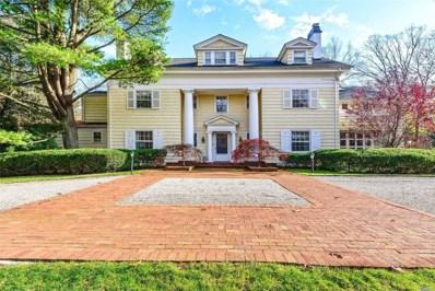 8 The Dogwoods, Roslyn Estates, NY 11576 - MLS#: 3129641