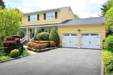 916 Hampshire Rd, Bay Shore, NY 11706 - MLS#: 3129668