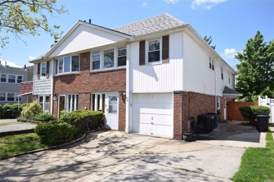 57-54 Cloverdale Blvd, Bayside, NY 11364 - MLS#: 3129676