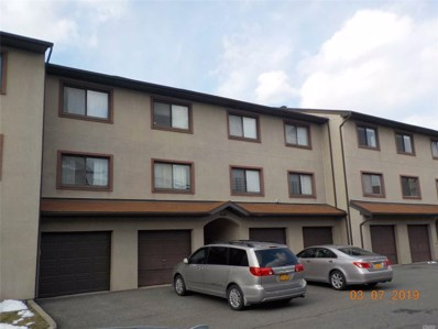 5-24 115th St UNIT C, College Point, NY 11356 - MLS#: 3129690