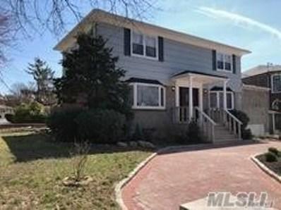 2-04 147th Pl, Whitestone, NY 11357 - MLS#: 3129705
