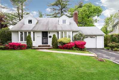 87 Shortridge Dr, Mineola, NY 11501 - MLS#: 3129738