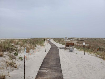 750 Lido Blvd UNIT 55A, Lido Beach, NY 11561 - MLS#: 3129750