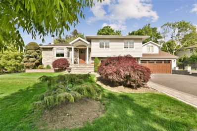6 W Park Dr, Old Bethpage, NY 11804 - MLS#: 3129777