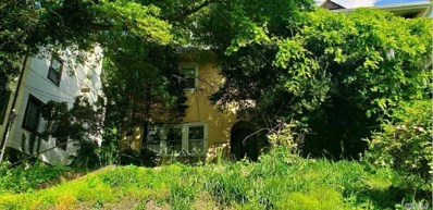 17 Darwood Pl, Mt. Vernon, NY 10553 - MLS#: 3129784