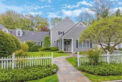 20 Overlook Rd, Glen Cove, NY 11542 - MLS#: 3129791