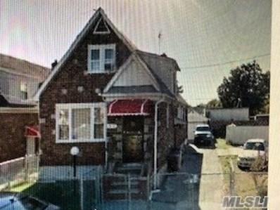 118-82 Riverton, St. Albans, NY 11412 - MLS#: 3129797