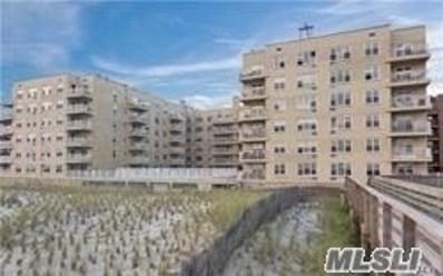 700 Shore Rd UNIT 5 P, Long Beach, NY 11561 - MLS#: 3129825