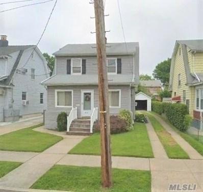 92-51 219th, Queens Village, NY 11428 - MLS#: 3129838