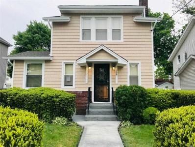 105 Shonnard Ave, Freeport, NY 11520 - MLS#: 3129839
