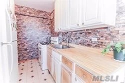 21-10 33rd Rd UNIT 14B, Astoria, NY 11106 - MLS#: 3129872