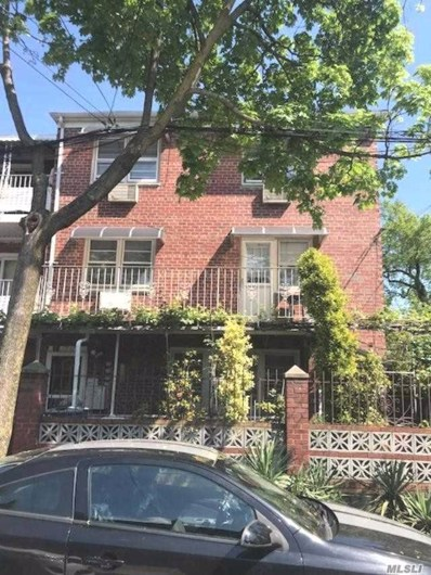 79-67 68 Rd, Middle Village, NY 11379 - MLS#: 3129878