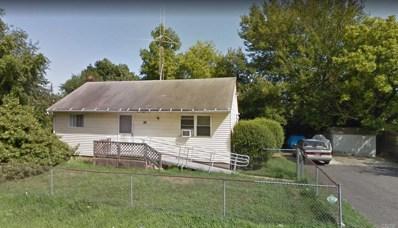 459 Albany Ave, Amityville, NY 11701 - MLS#: 3129903