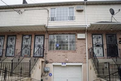 385 Logan St, Brooklyn, NY 11208 - MLS#: 3129949