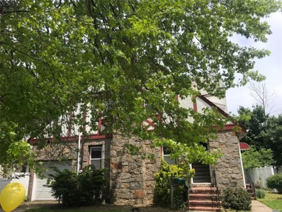 1389 Exeter St, N. Baldwin, NY 11510 - MLS#: 3129957