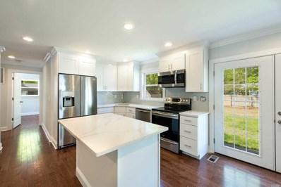 50 Homewood Dr, Hampton Bays, NY 11946 - MLS#: 3129965
