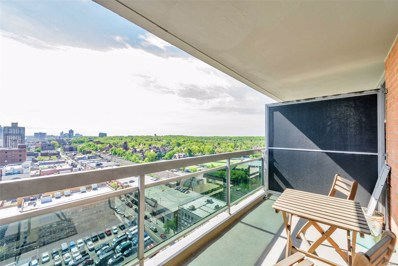 70-25 Yellowstone Blvd UNIT 21E, Forest Hills, NY 11375 - MLS#: 3129974
