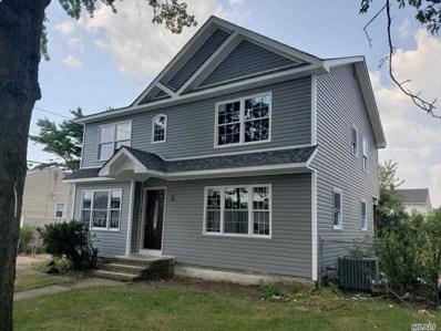 34 Bloomingdale Rd, Hicksville, NY 11801 - MLS#: 3129988