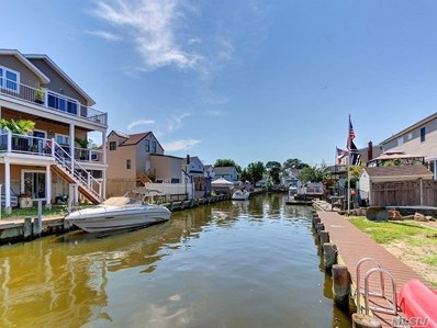 123 Clubhouse Rd, Bellmore, NY 11710 - MLS#: 3130006