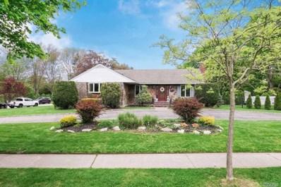 37 S Country Rd, Bellport Village, NY 11713 - MLS#: 3130009