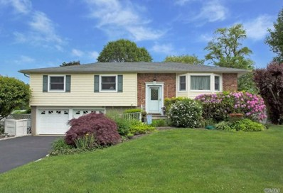 147 New Hwy, Commack, NY 11725 - MLS#: 3130011