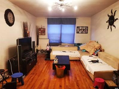 42-65 Kissena Blvd, Flushing, NY 11355 - MLS#: 3130027