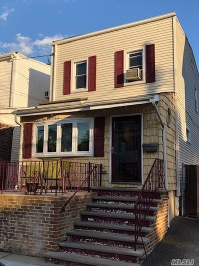 80-40 90th Rd, Woodhaven, NY 11421 - MLS#: 3130031