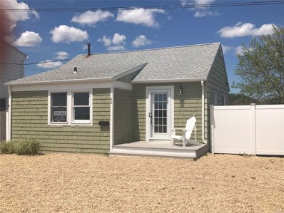 45 Smith St, Patchogue, NY 11772 - MLS#: 3130068