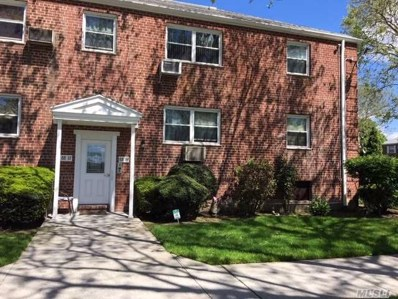 88-39 Shore Pky, Howard Beach, NY 11414 - MLS#: 3130069