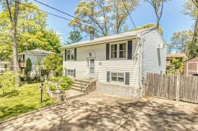 31 Harding Rd, Ronkonkoma, NY 11779 - MLS#: 3130071