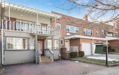 147-18 78th, Kew Garden Hills, NY 11367 - MLS#: 3130088