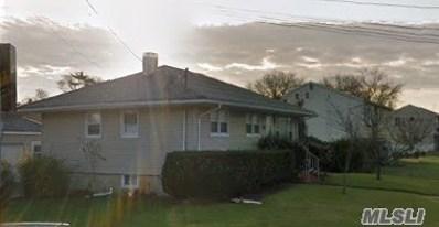 267 S Brookside Ave, Freeport, NY 11520 - MLS#: 3130091